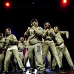 Fotos_Musical_Projekt_Europahalle_Trier-9096