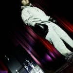 Fotos_Musical_Projekt_Europahalle_Trier-9120