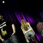 Fotos_Musical_Projekt_Europahalle_Trier-9177