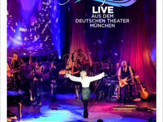 Helene_Fischer_DVD
