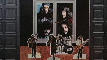 Meilenstein der Rockgeschichte: Steven Wilson remixt Jethro Tulls