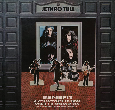 JETHRO_TULL_Benefit_2D-photocredit-Chrysalis Records-Ltd-px400