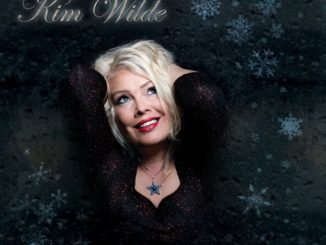 Kim_Wilde_Winter