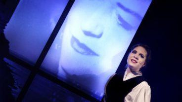 """""""Musical Project"""" am 23.11.2013 in der Europahalle Trier – ein Amateurprojekt wagt den Sprung auf die große Bühne"""