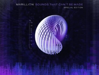 Marillion_SpecialEd