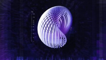 """Marillion: """"Sounds That Can't Be Made"""" als Neuauflage inklusive Bonus-CD"""