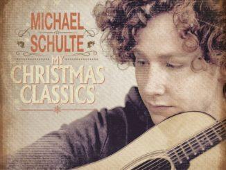 Michael_Schulte