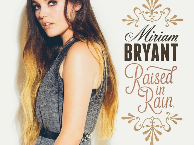 Miriam_Bryant