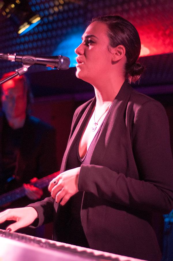 Nadine Shah 01