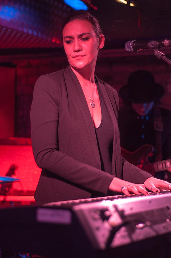 Nadine Shah 06