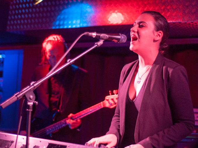 Nadine Shah 08