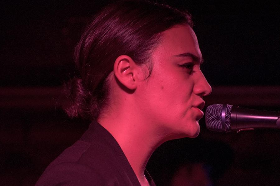 Nadine Shah 10