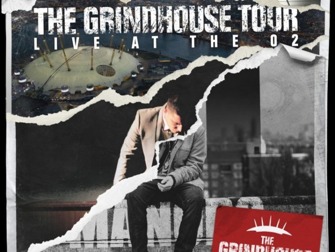 PlanB_GrindhouseTourDVDcover