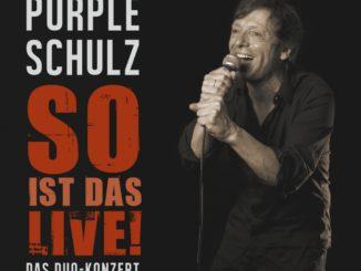 Purple_Schulz_9485376_cover