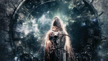 VYRE – The initial Frontier Pt. 1 – ein Meisterwerk des Black Metals