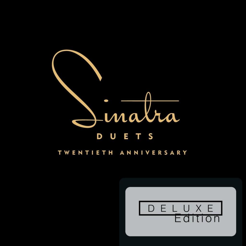 frank sinatras duett alben feiern 20 geburtstag musicheadquarter. Black Bedroom Furniture Sets. Home Design Ideas