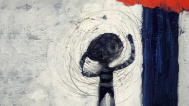"Steven Wilson: ""Drive Home"" EP – der König Midas des Progressive Rock"