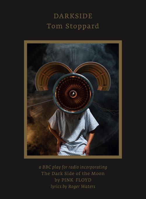 """Tom Stoppard: """"Darkside"""" – so wird Pink Floyds Meisterwerk ordentlich gewürdigt"""