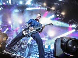 Volbeat 11_2013-005