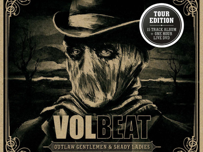 Volbeat_Tour_Edition