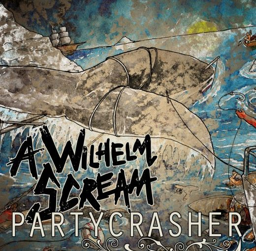 a-wilhelm-scream1