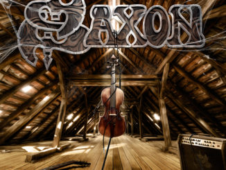 saxon_unpluggedandstrungup_cover_500