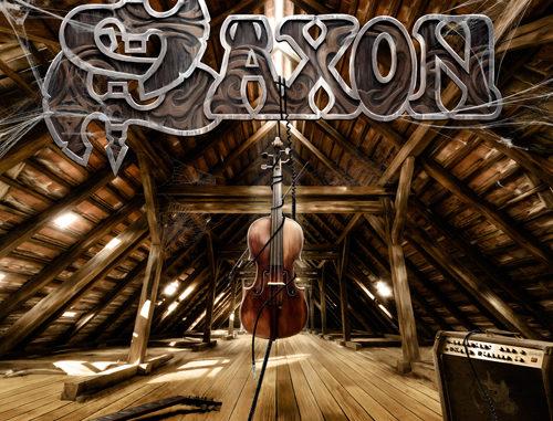 saxon_unpluggedandstrungup_cover_500