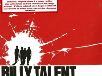 Billy_Talent