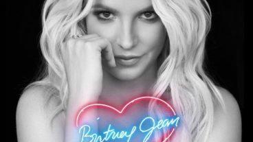 """Britney Spears nennt sich """"Britney Jean"""" und zeigt ihre brave Seite"""