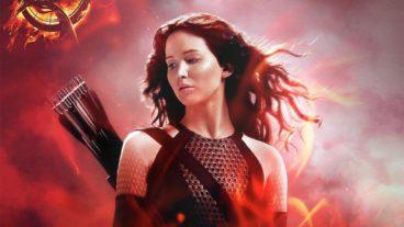 """Der Soundtrack zu """"Catching Fire"""" erzählt die Geschichte in musikalischen Bildern"""