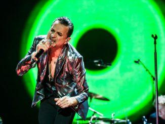 Depeche Mode - Oberhausen-014