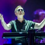 Depeche Mode - Oberhausen-029