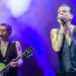 Depeche Mode - Oberhausen-032