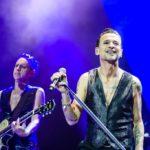 Depeche Mode - Oberhausen-033