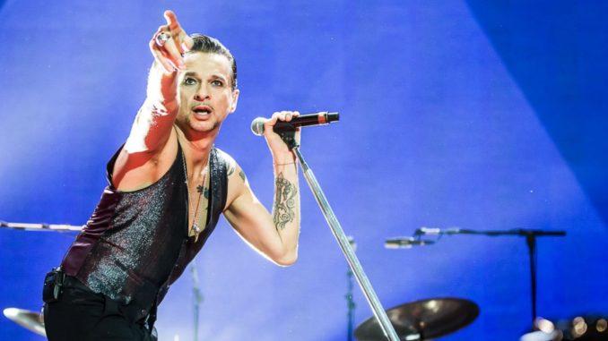 Depeche Mode - Oberhausen-036
