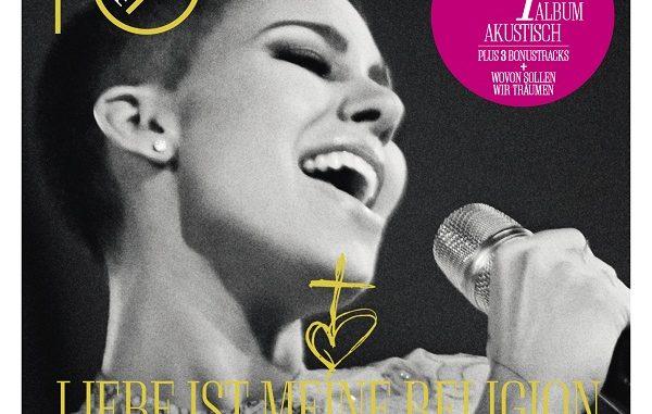 Frida_Gold_Liebe_Ist_Meine_Religion__Live_Akustisch_inkl_Sticker_lowres