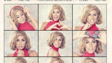 "Leona Lewis – ""Christmas, With Love"": Swing, Soul und Klassik für die Feiertage"