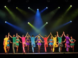 Lord-of-the-Dance_27-2011