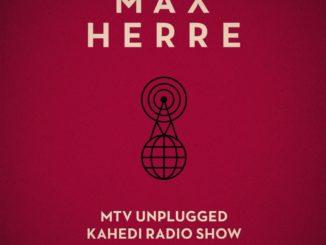 Max_Herre