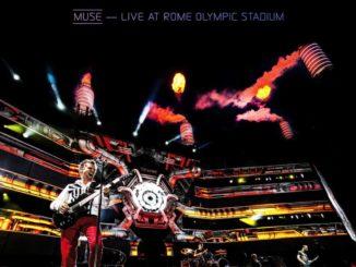 Muse_DVD