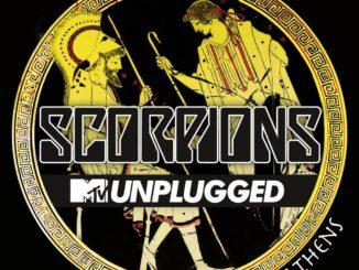 Scorpions_MTV