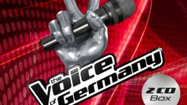 The Voice of Germany – The Best of (Live-Shows Season 3): Die 24 besten Talente präsentieren ihre Songs aus den Live-Shows