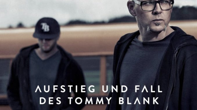 Tommy_Blank