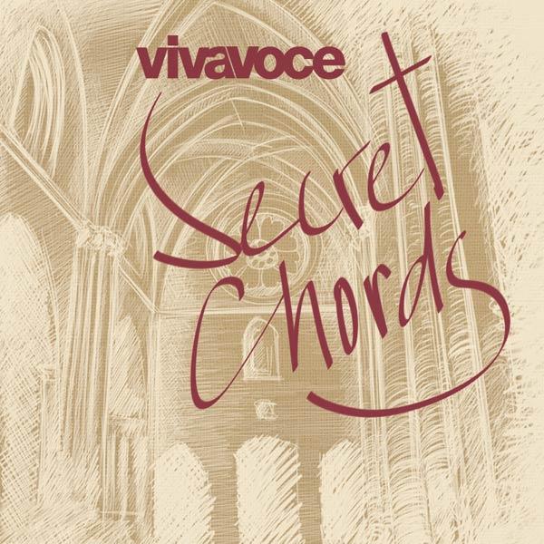 """Viva Voce entführen uns in ihre Welt der """"Secret Chords"""""""