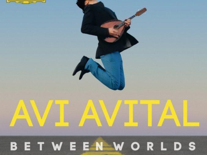 Avi_Avital