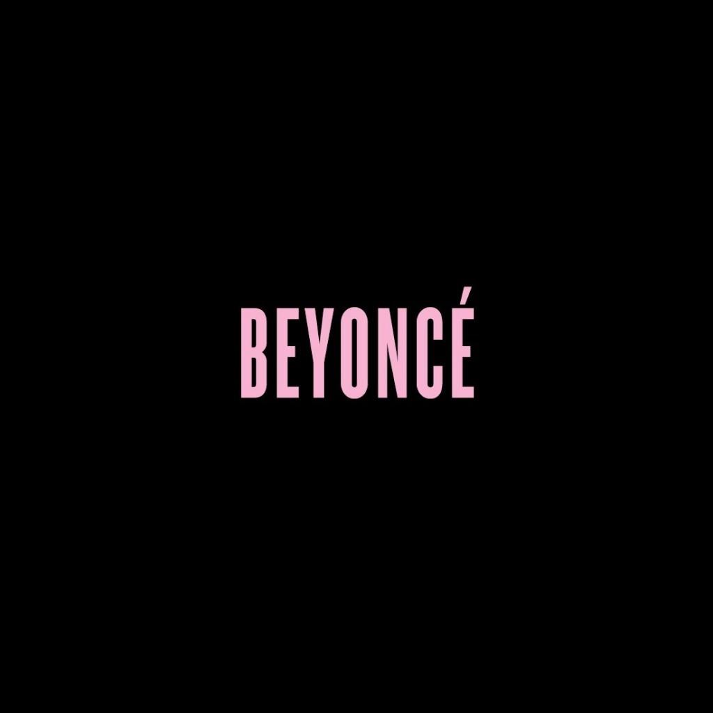 Beyoncé: Ein musikalisch und visuell spannendes Statement der erfolgreichen Künstlerin