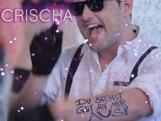 Crischa_DSGAMA_Single_Cover_500