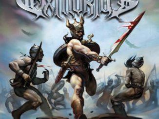 Exmortus-Cover