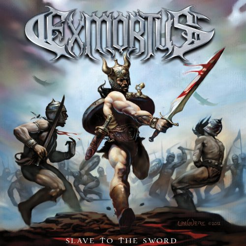 Exmortus-Cover