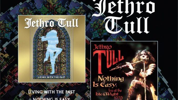 Jethro_Tull_Doppel